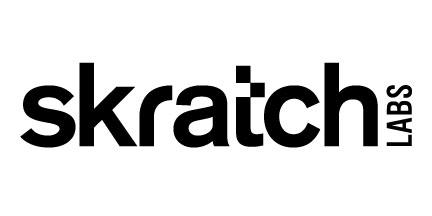 skratch_logo_black_notm